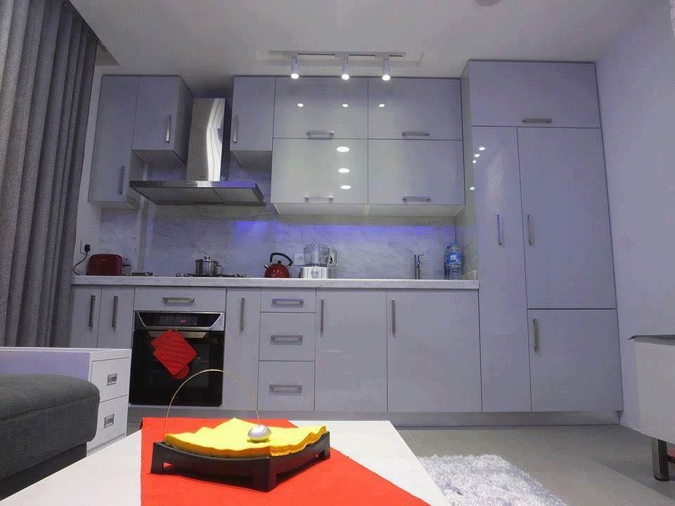 مجموعة صور ونصايح للمطبخ تقدر تساعدكوا ف اختيار مطبخ شقتكوا من الوسيط العقارية