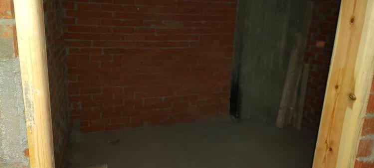 شقة للبيع 110 متر ف عمارة جديدة دور تالت علوى بأسانسير بكفر المصيلحة بالقرب من المدرسة الصينية من شركة الوسيط العقارية بشبين الكوم